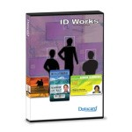 ID Works Standard Production v6.5 (571897-004)