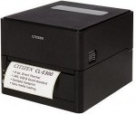 Термопринтер Citizen CL-E300 CLE300XEBXXX